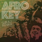 Afro Key
