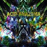 Acid Amazonia