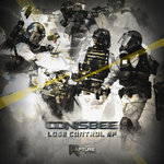 Lose Control EP