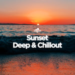 Sunset Deep & Chillout