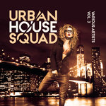 Urban House Squad Vol 3