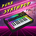 Pure Synthpop Vol 1