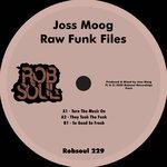 Raw Funk Files