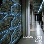 Electronic Elements 2020