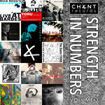 Chant Records: Strength In Numbers Vol 3
