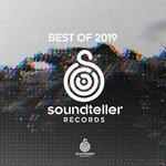 Soundteller Best Of 2019