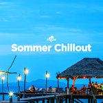 Sommer Chillout
