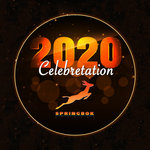 2020 Springbok Records Celebration