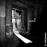 The Pill EP