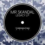 Legacy LP