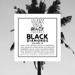 Black Diamonds Vol 20