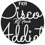 Disco Addict EP