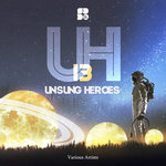 Unsung Heroes 13