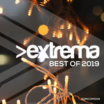 Extrema Global - Best Of 2019