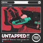 Untapped Vol 4