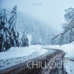 Winter Day Chillout - 7