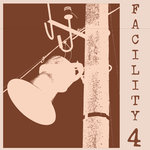 Facility 4: Into The Cosmic Hole
