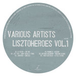Lisztoheroes Vol 1