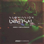 Submission Universal 2019 (Deluxe Edition)