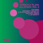 Strictly Flava Allstars Vol 3