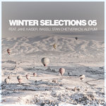 Winter Selections 05