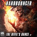 The Devil's Dance EP