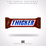 Thicker (Explicit)