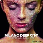 Milano Deep City
