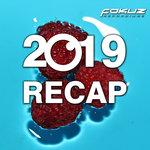 Fokuz Recap 2019