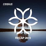 Celsius Recap 2019