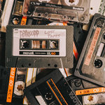 Were You Ever Wanted (Lost Tapes)
