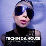Tech In Da House
