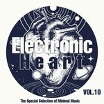 Electronic Heart Vol 10