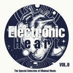 Electronic Heart Vol 9