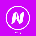 Nightcore 2019