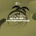 Eclipse/Hyperspace