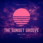 The Sunset Groove Edition Vol 1