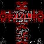 Se7en Deadly Sins (Part 2)