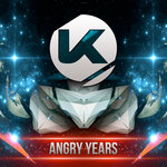 Kosen Angry Years Compilation