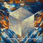 Multiversal Records Compilation 2019