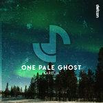 Karelia (Extended Mix)