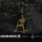 Locked And Loaded Vol 2 (Explicit)