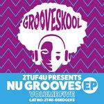 Nu Grooves EP Vol 5
