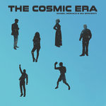 The Cosmic Era