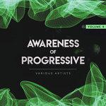 Awareness Of Progressive Vol 4