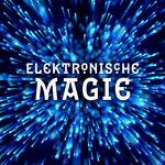 Elektronische Magie