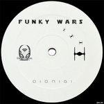 Funky Wars