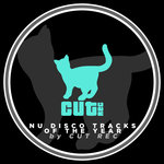 Nu Disco Tracks Of The Year By Cut Rec