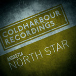 North Star (Extended Mix)