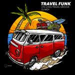 Travel Funk